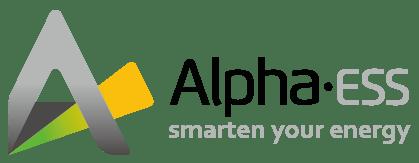 AlphaESS Partner