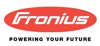 Fronius Partner