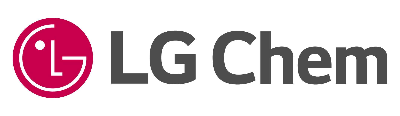 LG Chem Partner