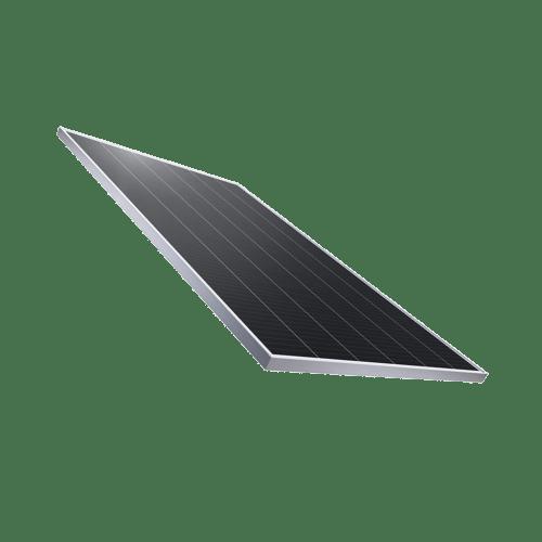 SunPower P Series