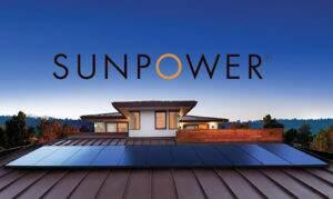 SunPower Promo Banner