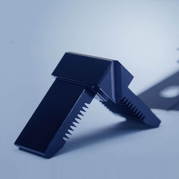 WINAICO Corner Frame Patent Design